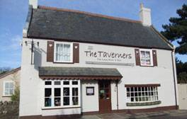 Enjoy real country cuisine in a quintessential village pub