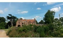 Discover a hidden gem in the heart of Warwickshire