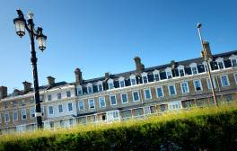Explore historical Worthing with four Heritage Trails