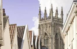 Tour de France- Etapa 2: De York a Sheffield