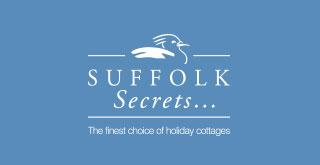 Suffolk Secrets