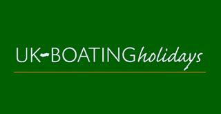 UK Boating