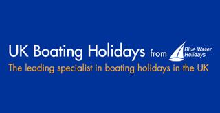 UK Boating Holidays
