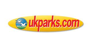 UK Parks.com