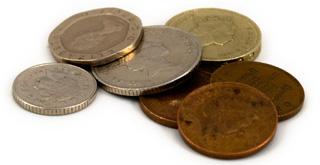 Umsatzsteuer-Rückforderung