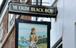 Learn about Hull's historic pubs on the Hull Ale Trail