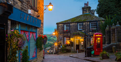 Explore North East England Attractions Visitengland