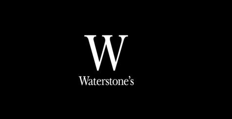 Waterstone's partnership