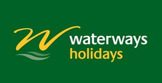 Waterways Holidays